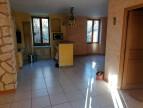 A vendre  Montblanc | Réf 3467738855 - S'antoni immobilier