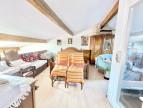 A vendre  Bessan | Réf 3467738917 - S'antoni immobilier