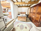 A vendre  Bessan | Réf 3467738917 - Santoni immobilier bessan