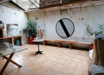 For sale Maison Bessan | R�f 3467738960 - S'antoni real estate
