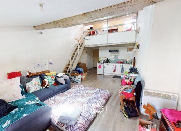 For sale Appartement Pezenas | R�f 3467738986 - S'antoni real estate