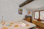 A vendre  Florensac | Réf 3467738992 - S'antoni immobilier