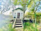 A vendre  Florensac | Réf 3467739034 - S'antoni immobilier