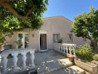 A vendre  Florensac   Réf 3467739102 - S'antoni immobilier