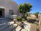 A vendre  Florensac | Réf 3467739102 - S'antoni immobilier