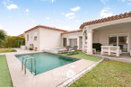 A vendre  Vias | Réf 3467739184 - S'antoni immobilier
