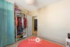 A vendre  Bessan | Réf 3467739208 - S'antoni immobilier