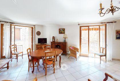 A vendre  Saint Thibery | Réf 3467739391 - S'antoni immobilier