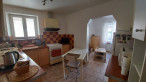 A louer  Saint Thibery   Réf 3467739495 - S'antoni immobilier