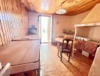 A vendre  Bessan | Réf 3467739525 - Santoni immobilier bessan