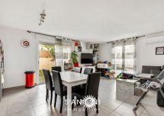 A vendre Maison Meze   Réf 3467739557 - S'antoni immobilier