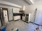 A vendre  Bessan   Réf 3467739610 - Santoni immobilier bessan