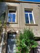 A louer  Beziers | Réf 3467739634 - S'antoni immobilier