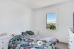 A vendre  Balaruc Le Vieux | Réf 3467739638 - S'antoni immobilier