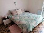 A vendre  Marseillan | Réf 3467739645 - S'antoni immobilier marseillan centre-ville