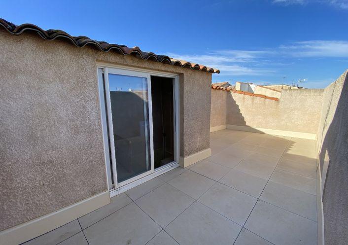 A vendre Maison Bessan | Réf 3467739706 - Santoni immobilier bessan