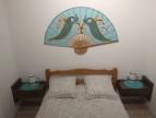 A vendre  Agde | Réf 3467739714 - S'antoni immobilier