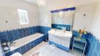 A vendre  Bessan   Réf 3467739738 - S'antoni immobilier