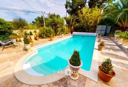A vendre  Bessan | Réf 3467739738 - S'antoni immobilier