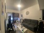 A vendre  Agde | Réf 3467739762 - S'antoni immobilier