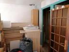 A vendre  Bessan | Réf 3467739963 - S'antoni immobilier