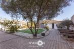 A vendre  Bessan | Réf 3467740350 - S'antoni immobilier