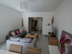 A vendre Montpellier 346791048 Saunier immobilier montpellier