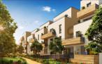 A vendre Montpellier 346791117 Saunier immobilier montpellier