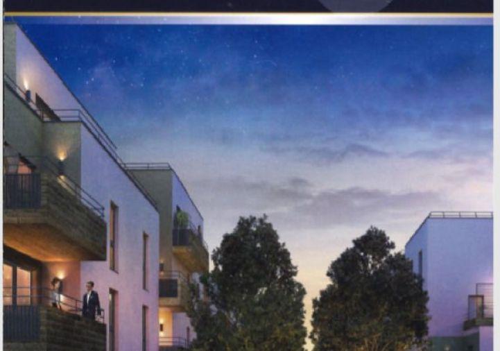 A vendre Montpellier 346791118 Saunier immobilier montpellier