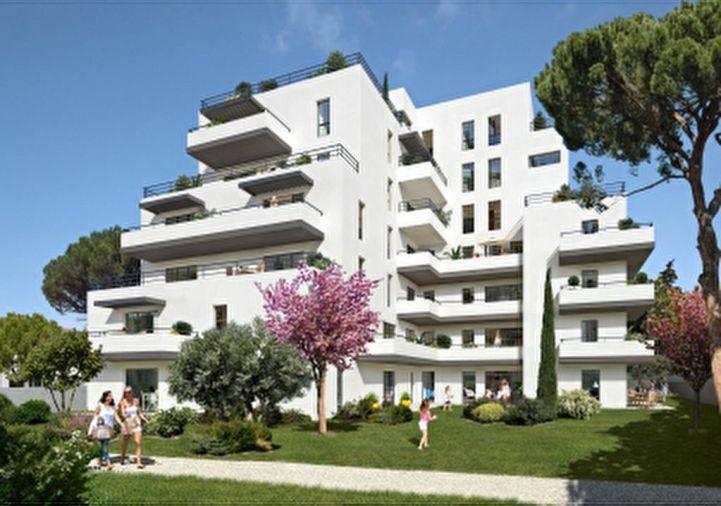 A vendre Montpellier 346791123 Saunier immobilier montpellier