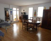 A vendre Montpellier  346791286 Saunier immobilier montpellier