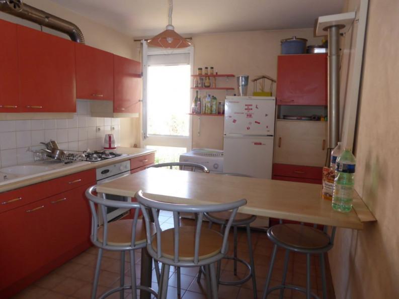 A vendre Montpellier 346791301 Saunier immobilier montpellier
