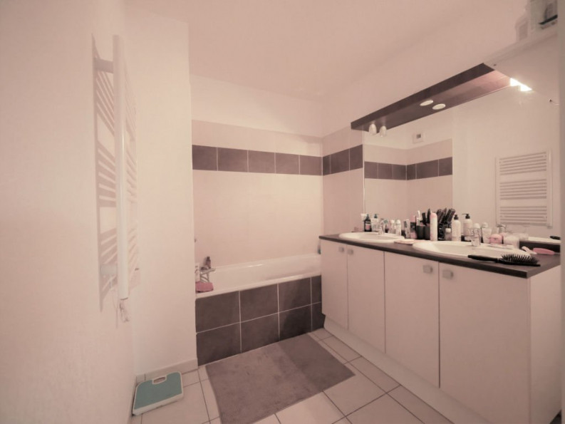 A vendre Montpellier 346791303 Saunier immobilier montpellier