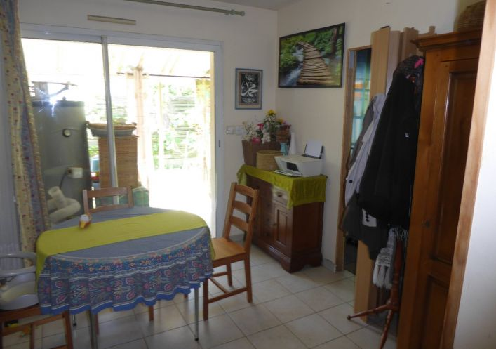 A vendre Montpellier 346791304 Gestimmo