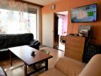 A vendre Montpellier 346791312 Saunier immobilier montpellier
