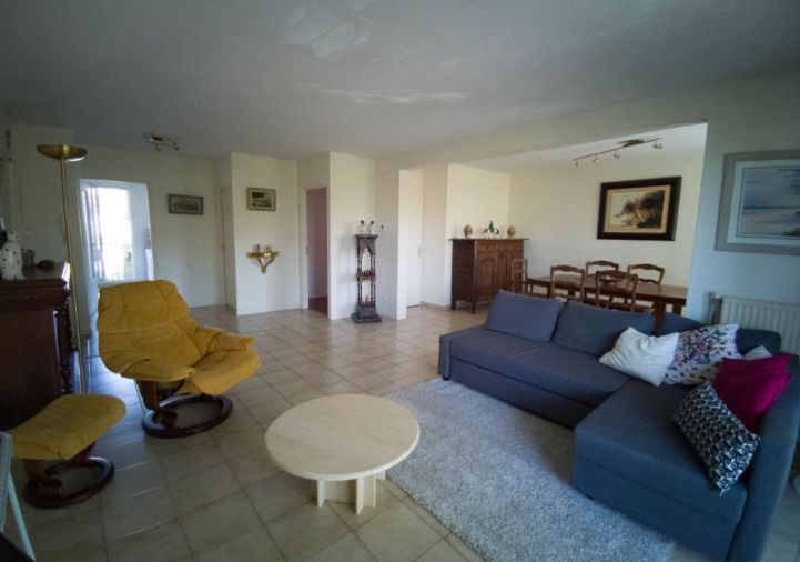 A vendre Montpellier 346791314 Saunier immobilier montpellier