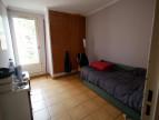 A vendre Montpellier 346791320 Saunier immobilier montpellier
