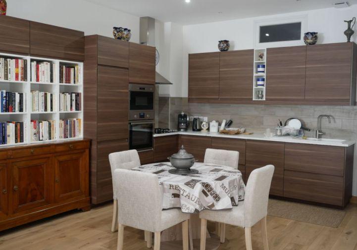A vendre Saint Jean De Vedas 346791325 Saunier immobilier montpellier