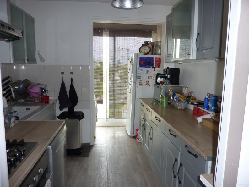A vendre Montpellier 346791328 Adaptimmobilier.com