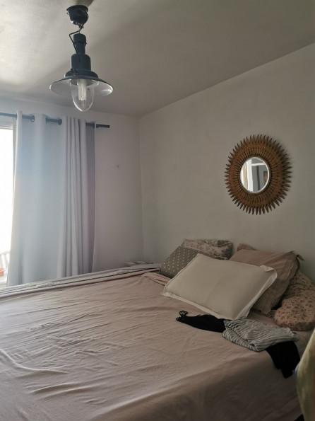 A vendre Montpellier 346791328 Saunier immobilier montpellier