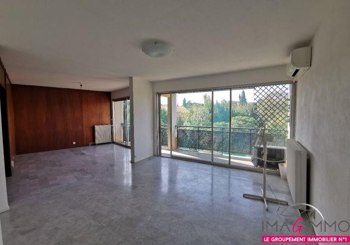 A vendre Appartement Montpellier | R�f 346791334 - Saunier immobilier montpellier