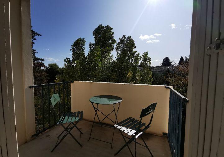 A vendre Montpellier 346791334 Saunier immobilier montpellier