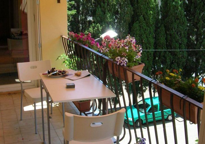 A vendre Montpellier 346791359 Saunier immobilier montpellier