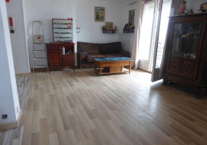 A vendre Montpellier 346791377 Saunier immobilier montpellier