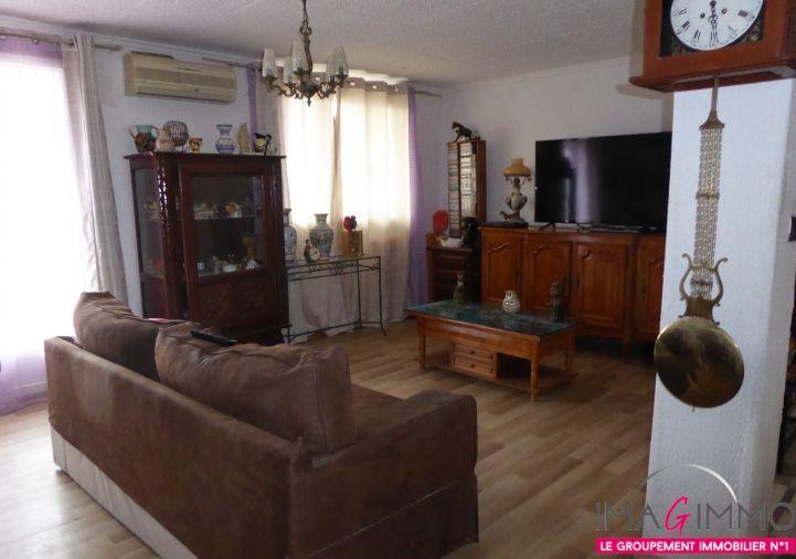 A vendre Appartement Montpellier | R�f 346791377 - Saunier immobilier montpellier