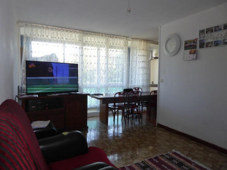A vendre Montpellier 346791380 Saunier immobilier montpellier
