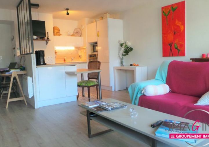 A vendre Appartement Montpellier | R�f 346791381 - Saunier immobilier montpellier