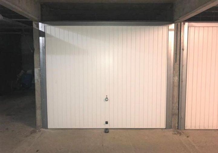 A louer Montpellier 346791382 Saunier immobilier montpellier