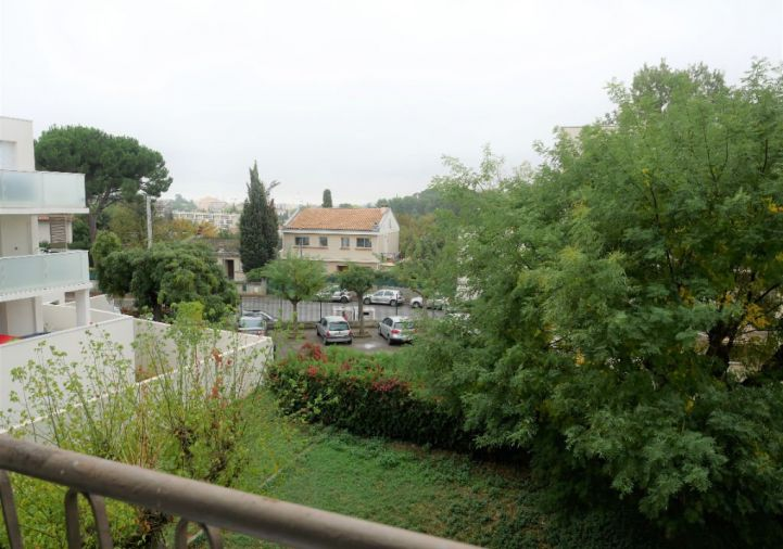 A vendre Montpellier 346791385 Saunier immobilier montpellier