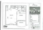 A louer Montpellier 346791395 Saunier immobilier montpellier